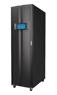 500kVA Modulon DPH series UPS