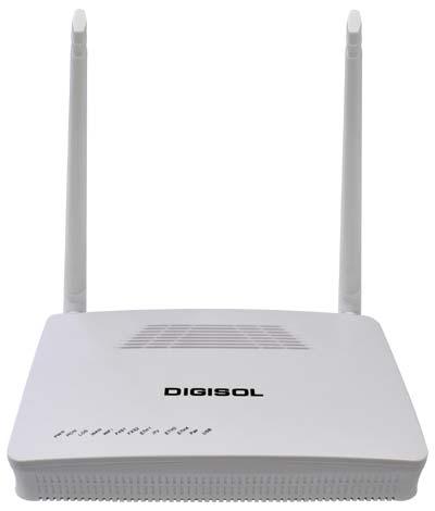 Digisol DG-GR1342