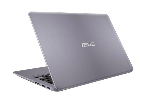 Asus VivoBookS14