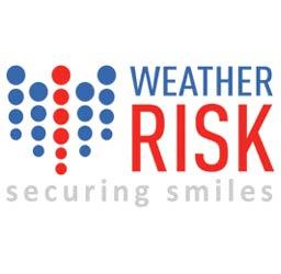WeatherSecure Pro App