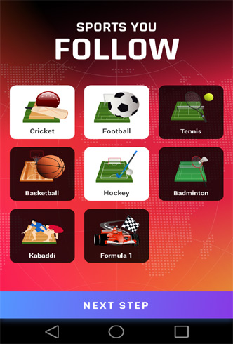Rooter 3.0 app