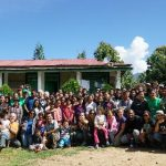 Dell continues Legacy of Good in Arunachal Pradesh