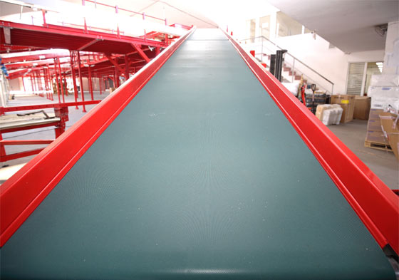 LANXESS Urethane Systems business unit