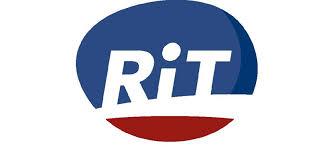 RiT Tech - Logo