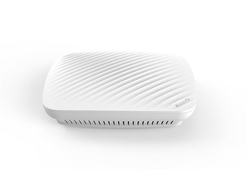 Tenda Smart Dual-Band access point i21