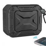 ZAAP Aqua Boom Bluetooth Speaker