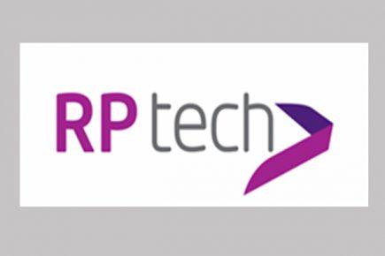 RP tech India