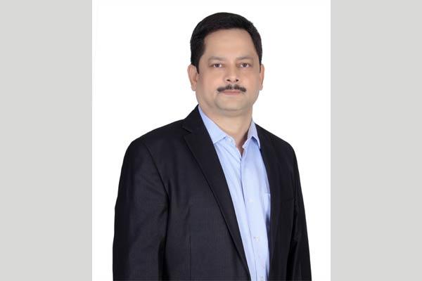 Mr. Devendra Kamtekar, CEO, DIGISOL Systems