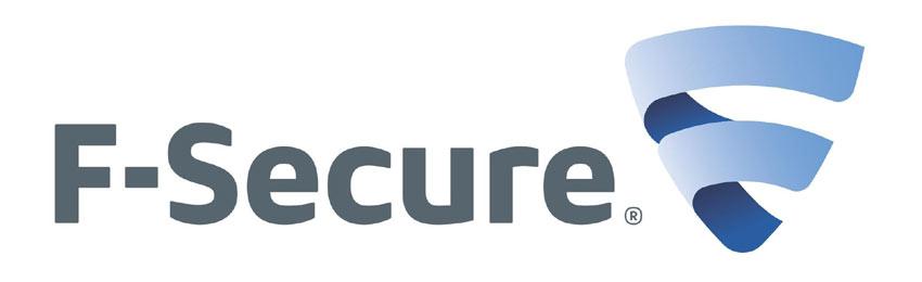 f_secure_logo