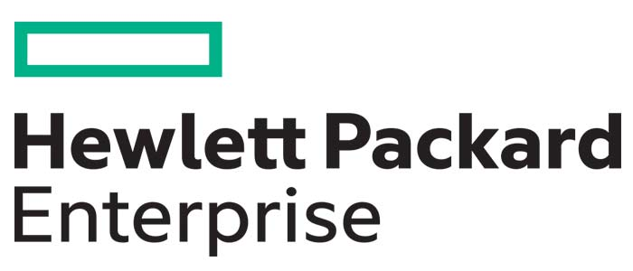 hewlett-packard-enterprise-logo