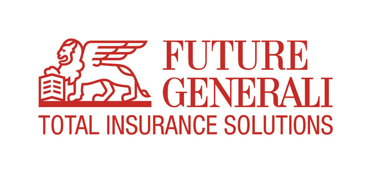 Future Generali India Life Insurance further grows its ...