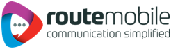 route-mobile