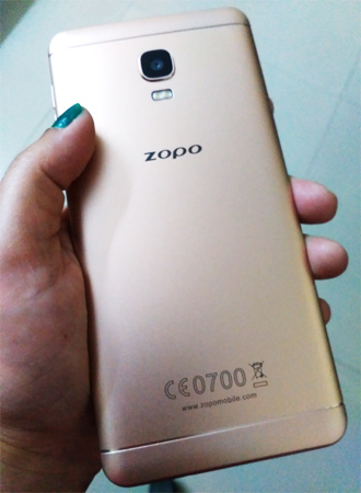 zopo-flash-x-plus-back