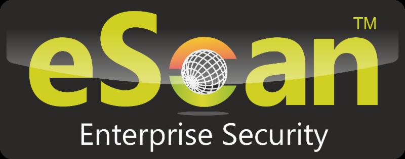 escan-logo-enterprise