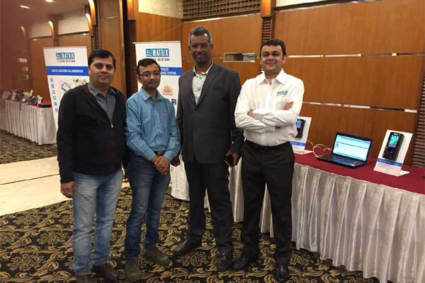 Matrix Raipur MatrixConnect