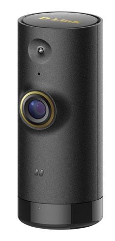 D-Link DCS-P6000LH Camera