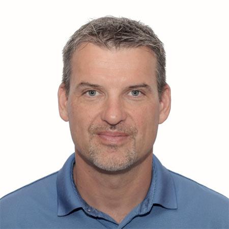 Ondrej Kubik, CEO, Home Credit India