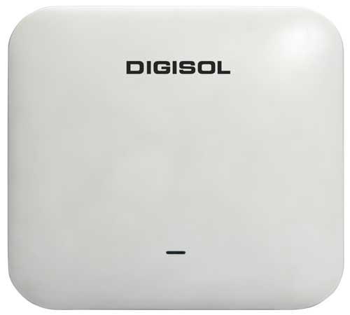 Digisol DG-WM2003SIE