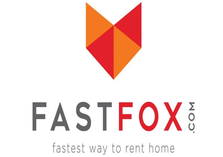FastFox logo