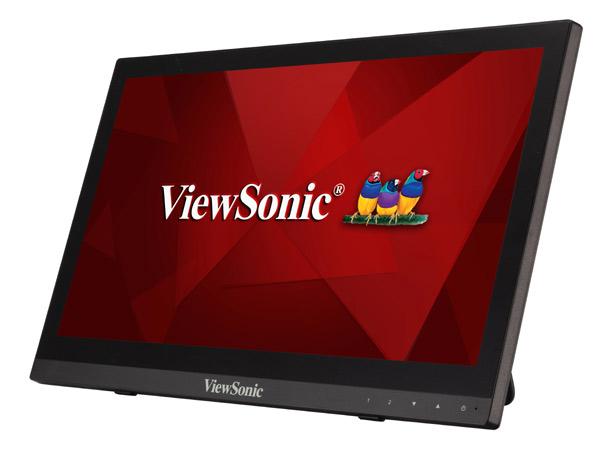 Viewsonic TD1630-3 LF01