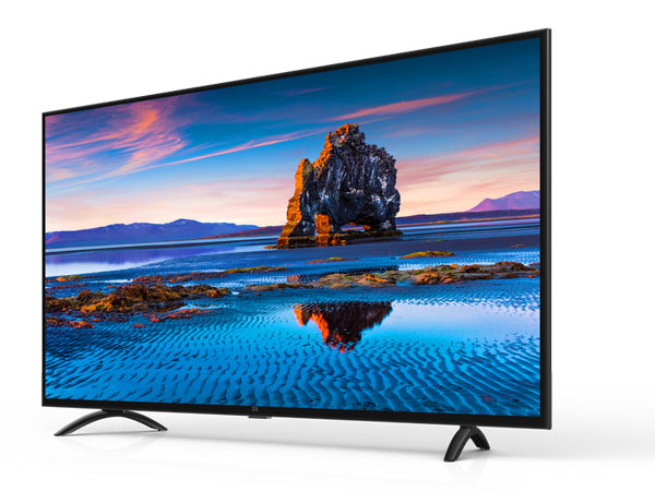 Xiaomi Mi LED TV 4X PRO 55 inches