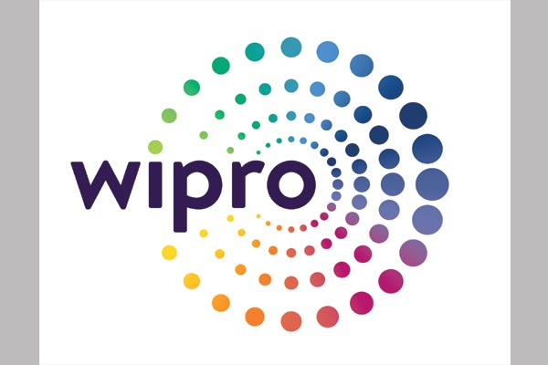 Wipro logo feb 2019