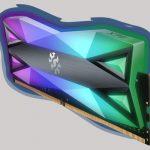 ADATA XPG SPECTRIX D60G DDR4 Memory Module