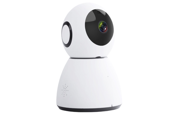 Tenda C80 Smart Home Security Camera