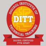 DCFX-logo