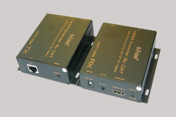 BestNet HDMI Extender