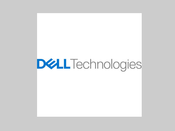 dell_technologies_logo