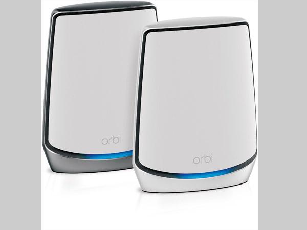 NETGEAR-Orbi-Wi-Fi-6-Mesh-R