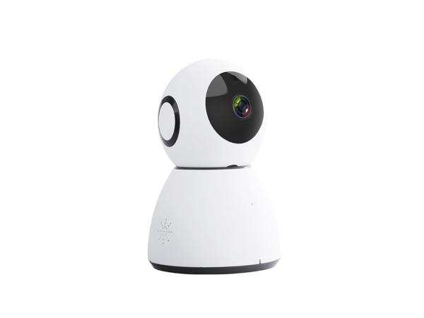 Tenda-C80-Smart-Camera