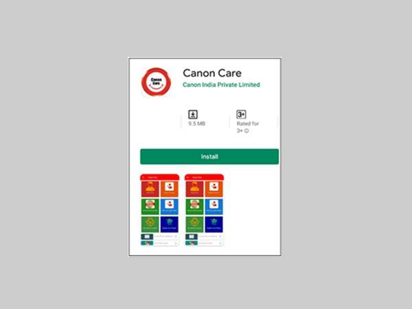 canon_care_mobile