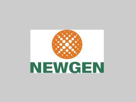 newgen-logo