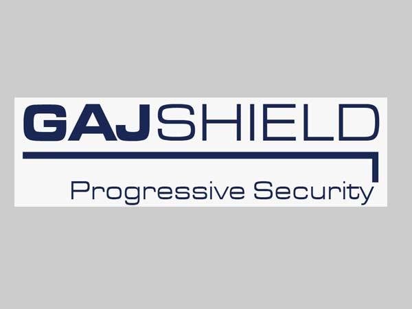 GajShield-logo
