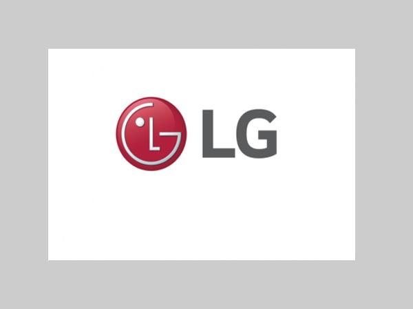 LG-LOGO-Channel