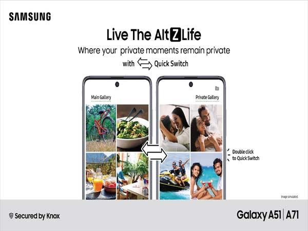 Samsung-AltZLife