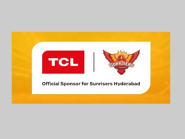 TCL-Sunrisers-Hyderabad