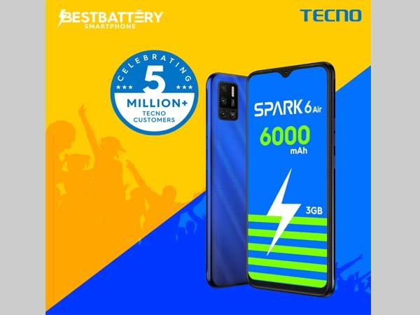 TECNO-5-Million-Customer