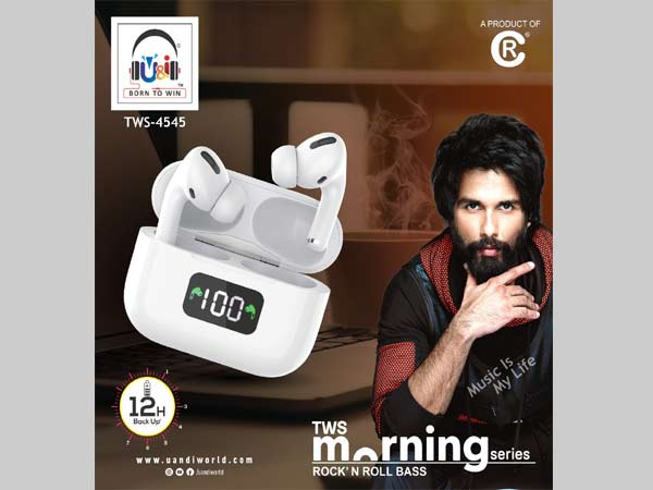 Ui-Morning-Earbuds