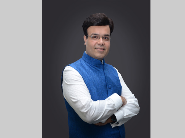 Dinesh-Sharma_asus