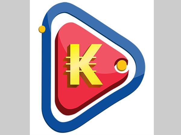 KIKO-TV_logo