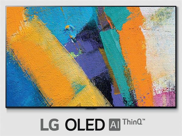 LG-2020_OLED