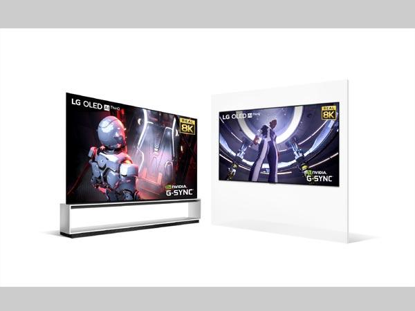 LG-8K-OLED-TV-88-inch