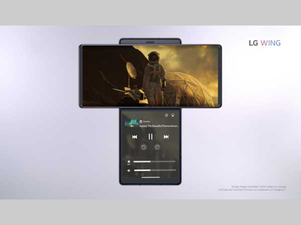 LG-WING-Video-Media-Control