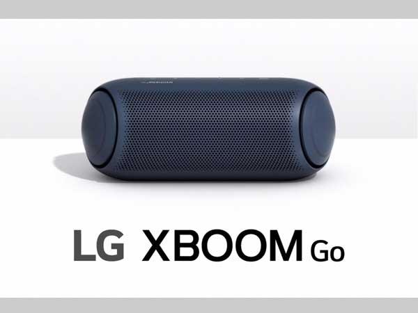 LG_XBOOM_GO