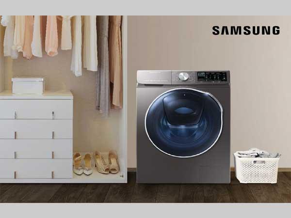 Samsung-2020-Q-Rator-Series