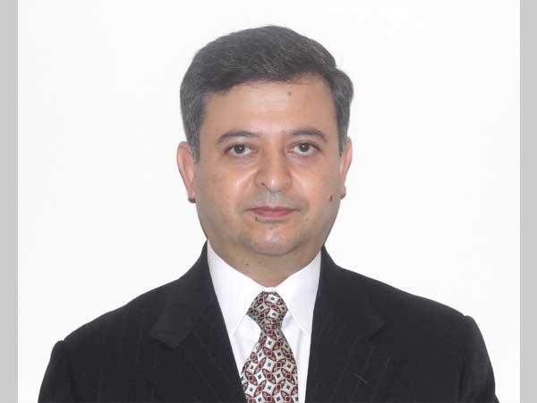 Sanjeev-Motwani