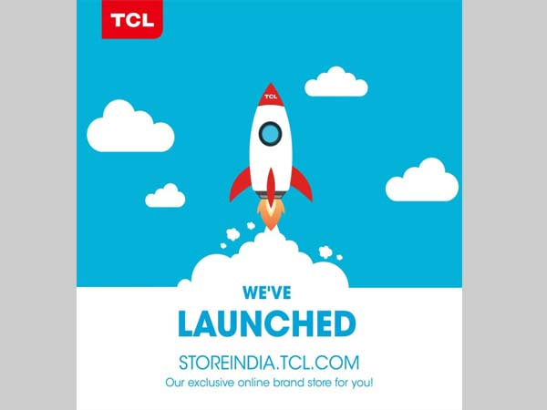 tcl_online_store